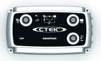 CTEK_SMARTPASS_topview.jpg