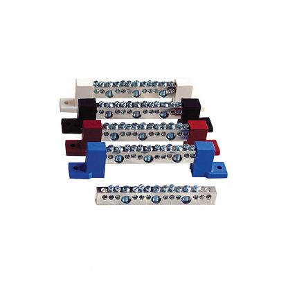 Accessories BusBar Outback TBB