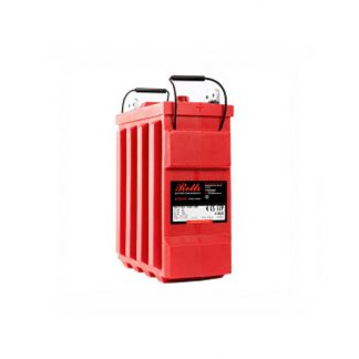 Battery Rolls 5000 series 4CS17P