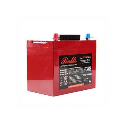 Battery Rolls AGM S12-95