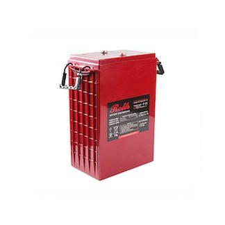 Battery Rolls AGM S2 1275