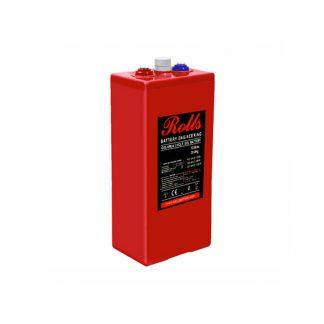 Battery Rolls GL S2 224
