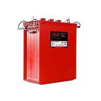 Battery Rolls 4500 series S6L16EX