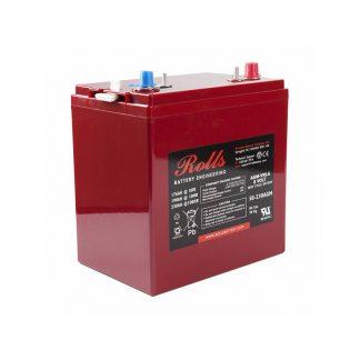 Battery Rolls S8 230 AGM