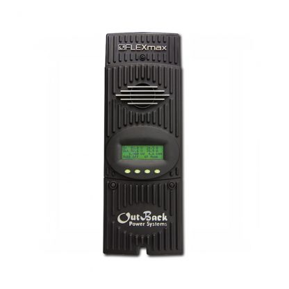 Charge Controller Outback FlexMax80