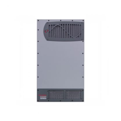 Inverter Outback GS