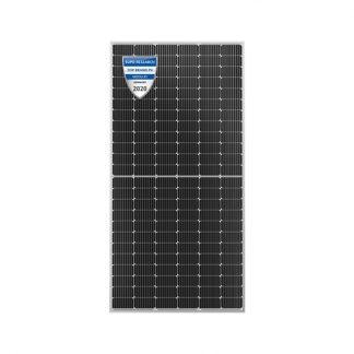 panel_solar_Luxor_440